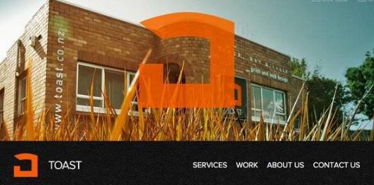 APP开发和网站开发中banner图的设计技巧
